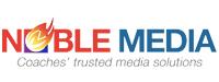 Noble Media Logo